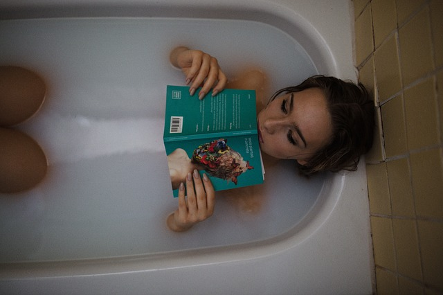 Bagno Rilassante Con Oli Essenziali : Oli essenziali rilassanti quali sono e come utilizzarli tanta