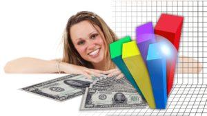Finanziamenti per l'imprenditoria femminile