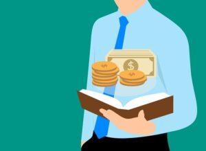 Come insegnare ai bambini il valore dei soldi
