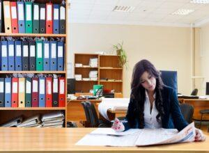 Diritti per le lavoratrici dipendenti